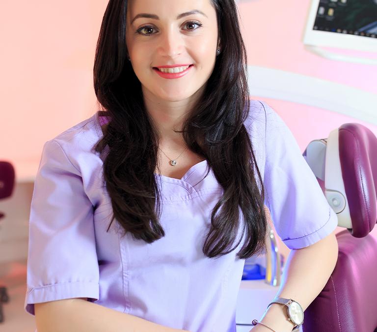 Sfatul medicului – Dr. Roxana Banciu